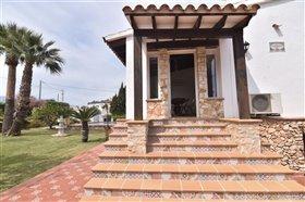 Image No.20-Villa de 6 chambres à vendre à Calpe