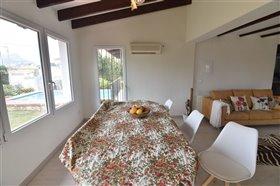Image No.27-Villa de 6 chambres à vendre à Calpe