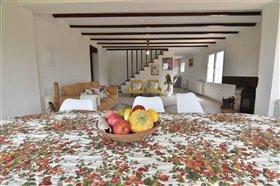 Image No.28-Villa de 6 chambres à vendre à Calpe