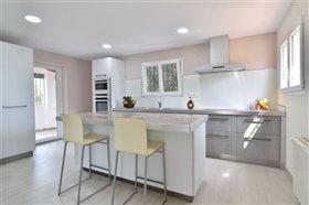 Image No.29-Villa de 6 chambres à vendre à Calpe