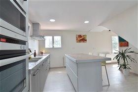 Image No.30-Villa de 6 chambres à vendre à Calpe