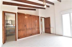Image No.31-Villa de 6 chambres à vendre à Calpe