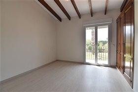 Image No.32-Villa de 6 chambres à vendre à Calpe