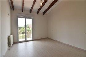 Image No.33-Villa de 6 chambres à vendre à Calpe