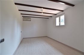 Image No.34-Villa de 6 chambres à vendre à Calpe