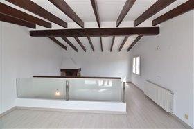 Image No.35-Villa de 6 chambres à vendre à Calpe