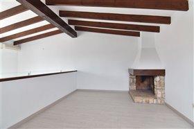 Image No.37-Villa de 6 chambres à vendre à Calpe