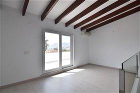 Image No.38-Villa de 6 chambres à vendre à Calpe