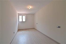 Image No.39-Villa de 6 chambres à vendre à Calpe