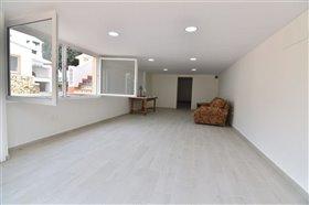 Image No.40-Villa de 6 chambres à vendre à Calpe