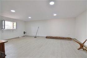 Image No.42-Villa de 6 chambres à vendre à Calpe