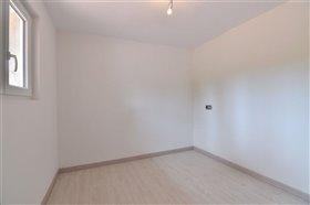 Image No.43-Villa de 6 chambres à vendre à Calpe