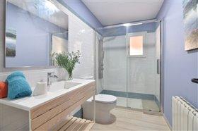 Image No.44-Villa de 6 chambres à vendre à Calpe