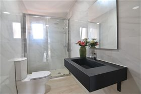 Image No.45-Villa de 6 chambres à vendre à Calpe