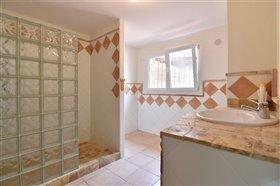 Image No.46-Villa de 6 chambres à vendre à Calpe