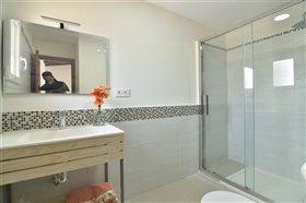 Image No.47-Villa de 6 chambres à vendre à Calpe