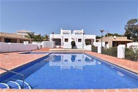 Image No.10-Villa de 3 chambres à vendre à Calpe