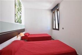 Image No.21-Villa de 3 chambres à vendre à Calpe