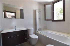 Image No.22-Villa de 3 chambres à vendre à Calpe