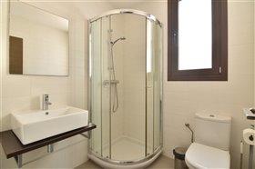 Image No.23-Villa de 3 chambres à vendre à Calpe