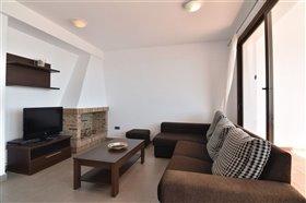 Image No.15-Villa de 3 chambres à vendre à Calpe