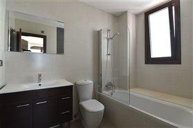Image No.26-Villa de 3 chambres à vendre à Calpe