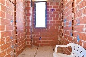 Image No.13-Villa de 3 chambres à vendre à Calpe