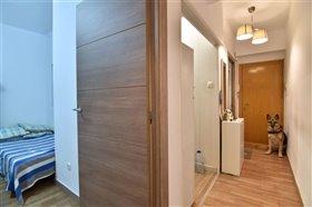 Image No.9-Appartement de 1 chambre à vendre à Calpe