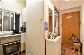 Image No.10-Appartement de 1 chambre à vendre à Calpe