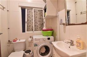 Image No.11-Appartement de 1 chambre à vendre à Calpe