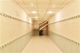 Image No.12-Appartement de 1 chambre à vendre à Calpe