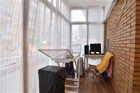 Image No.1-Appartement de 1 chambre à vendre à Calpe
