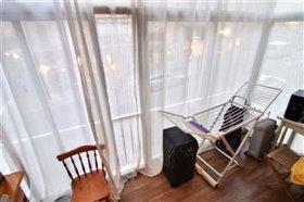 Image No.2-Appartement de 1 chambre à vendre à Calpe