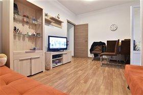 Image No.3-Appartement de 1 chambre à vendre à Calpe
