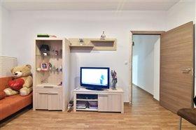 Image No.4-Appartement de 1 chambre à vendre à Calpe