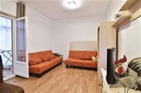 Image No.5-Appartement de 1 chambre à vendre à Calpe