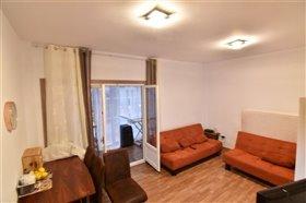 Image No.6-Appartement de 1 chambre à vendre à Calpe