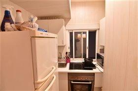 Image No.7-Appartement de 1 chambre à vendre à Calpe