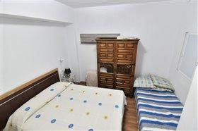 Image No.8-Appartement de 1 chambre à vendre à Calpe