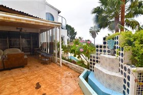 Image No.18-Villa de 4 chambres à vendre à Benissa
