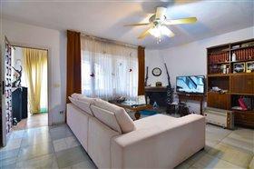 Image No.19-Villa de 4 chambres à vendre à Benissa