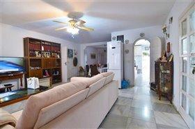 Image No.20-Villa de 4 chambres à vendre à Benissa