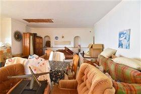 Image No.24-Villa de 4 chambres à vendre à Benissa