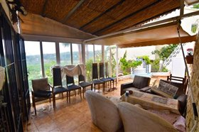 Image No.27-Villa de 4 chambres à vendre à Benissa