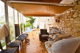 Image No.28-Villa de 4 chambres à vendre à Benissa