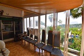Image No.29-Villa de 4 chambres à vendre à Benissa