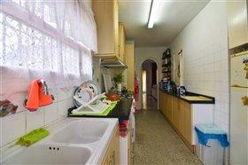 Image No.30-Villa de 4 chambres à vendre à Benissa
