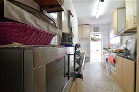 Image No.31-Villa de 4 chambres à vendre à Benissa