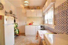 Image No.32-Villa de 4 chambres à vendre à Benissa