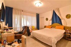 Image No.33-Villa de 4 chambres à vendre à Benissa